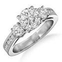 Prodej zlatých a stříbrných šperků #Design